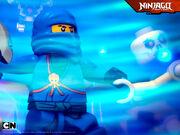Ninjago jay 1024x768