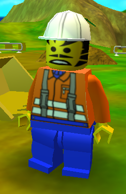 File:Workman Fred LR2.png
