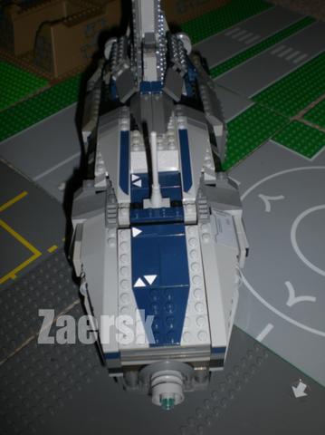 File:Z-UCS-6.png
