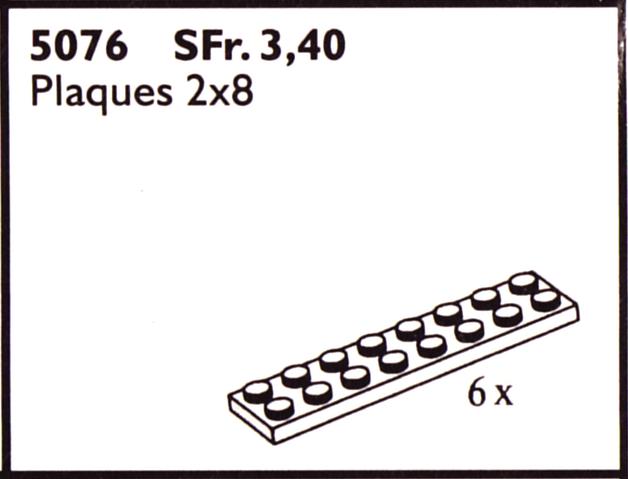 File:5076-2.png
