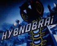 Hypnobrai2