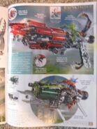LEGO Today 177