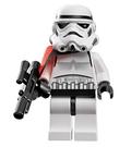 Sand Trooper