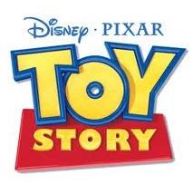 File:ToyStoryLogo.jpg