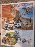 LEGO Today 137