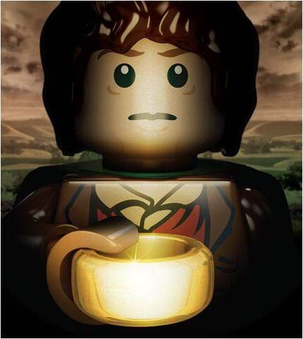 File:Lego lotr.jpg