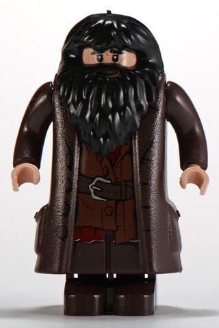 File:Hagrid3.jpg