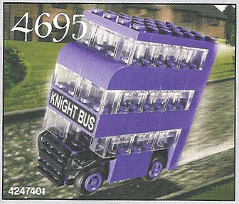 File:Minibus.jpg
