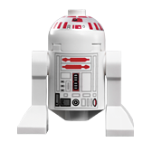 File:R4 Droid.png
