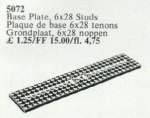 File:5072-1.jpg
