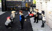 Legoland-generalelection