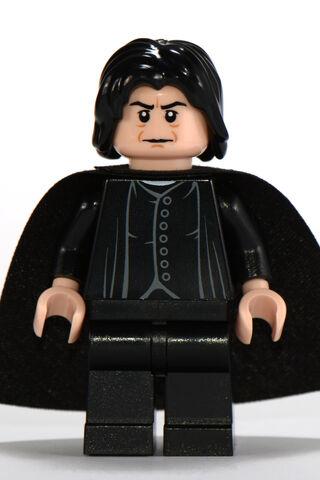 File:Snape5.jpg