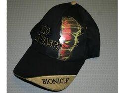 4266167 bionicle cap