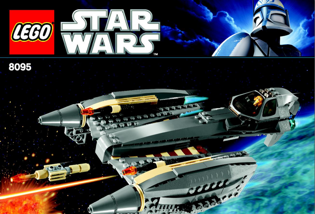 File:General Grevious's Starfighter.png