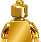 File:Golden-minifigure.png