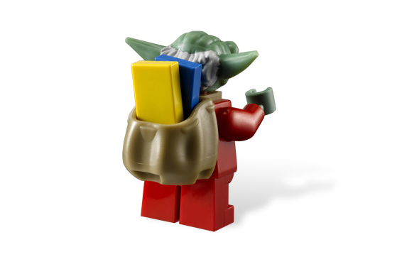 File:Santa yoda back.png