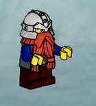 Dwarf6