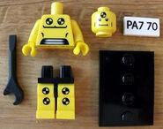 Eurobricks-lego-dummy-minifigure