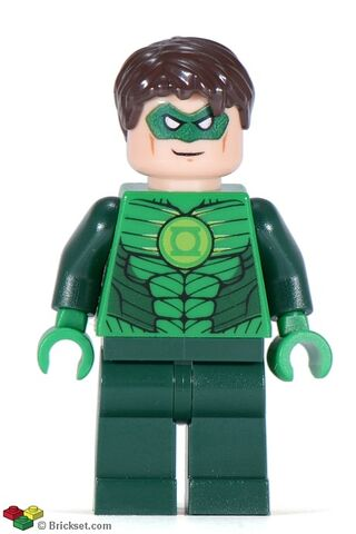 Archivo:Hal Jordan.jpg