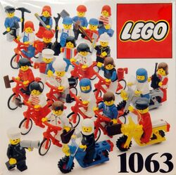 1063-1