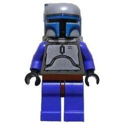 Lego-jango-2002