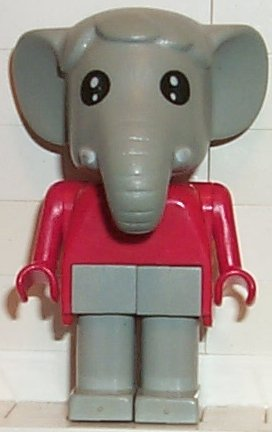 File:Elton Elephant.jpg