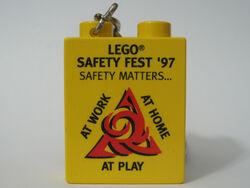Safetyfest