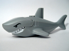 File:Version 2 Shark.jpg