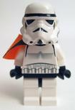 4501 sandtrooper