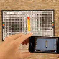 File:Legoplaymat.jpg