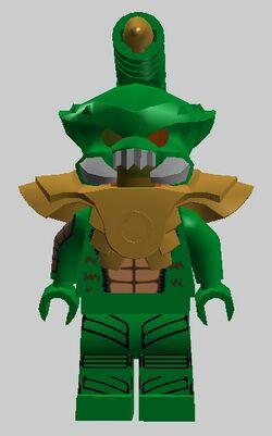 Custom:Scorpion (Marvel) - Brickipedia, the LEGO Wiki