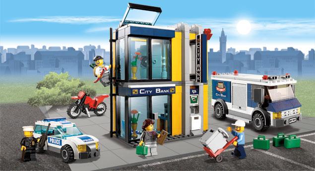 File:Lego city bank 2011.jpg