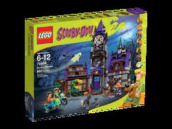 800px-75904-box