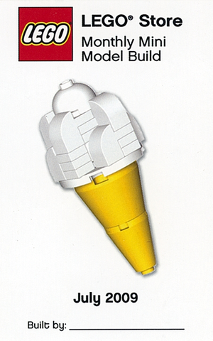 File:MMMB011 Ice Cream.png
