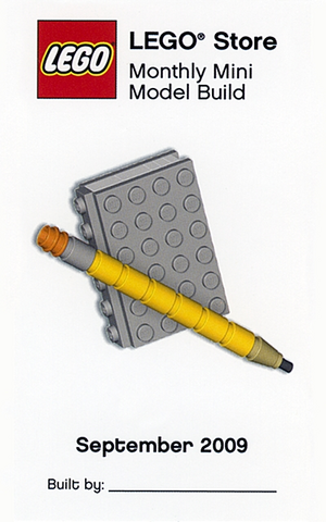 File:MMMB013 Book and Pencil.png