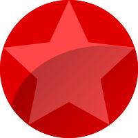 File:Rating-fa-red-glossy.png