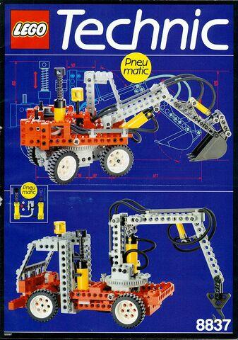 File:8837 Pneumatic Excavator.jpg