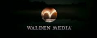 File:Waldenmedia.png