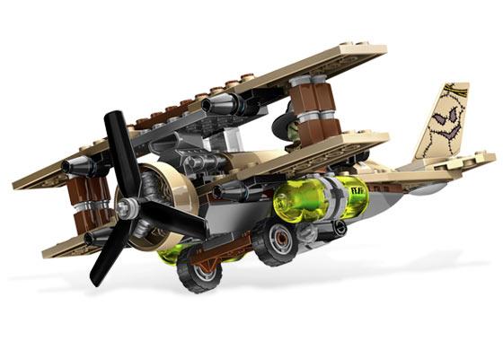 File:7786 Scarecrow Plane.jpg