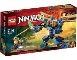 LEGO-70754-Electro-Mech-Ninjago-2015-Set-Box-with-Blue-Ninja-Jay-Minifigure-e1415208235763