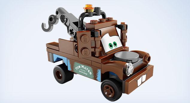 File:Mater 2.jpg
