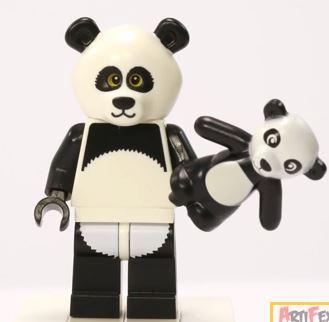 Toys, Lego and The o'jays on Pinterest