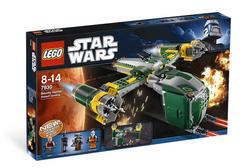 7930 box