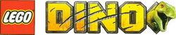 LEGO Dino