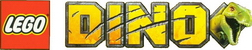 File:LEGO Dino.jpg