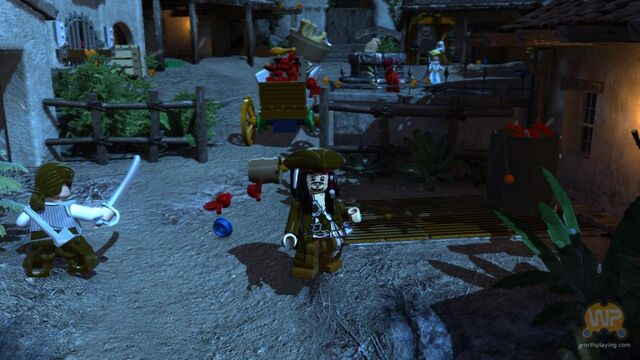 File:Lego-pirates-of-the-caribbean-1024x576.jpg