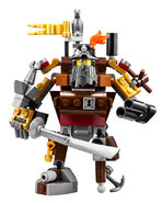 Metalbeard-legos-lego-movie