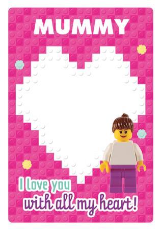 File:Card17.jpg