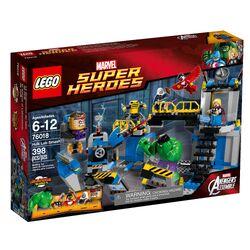 76018-box