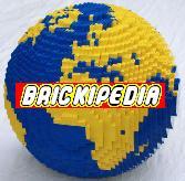 File:Legowiki.JPG